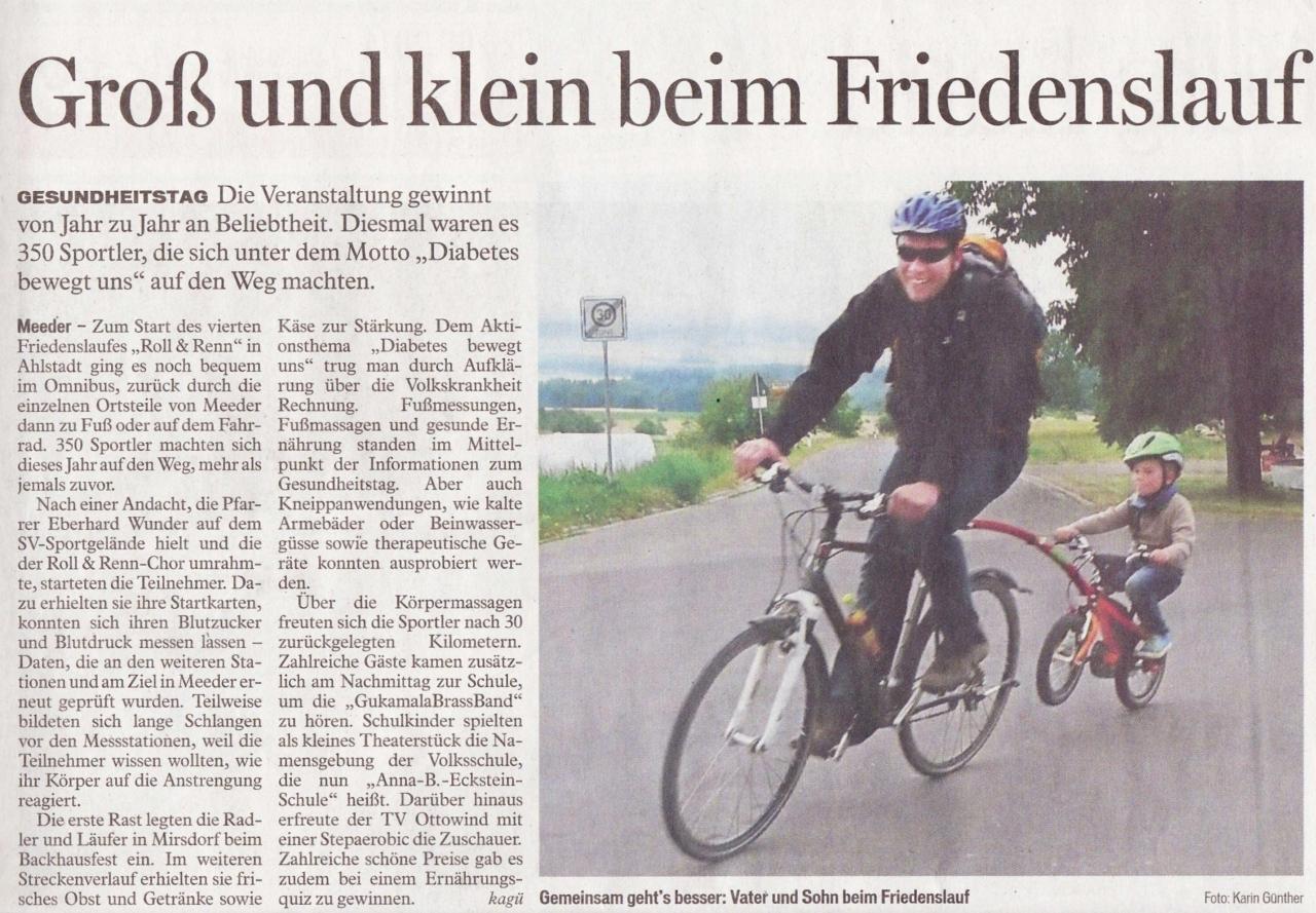 Coburger_Tageblatt_2014