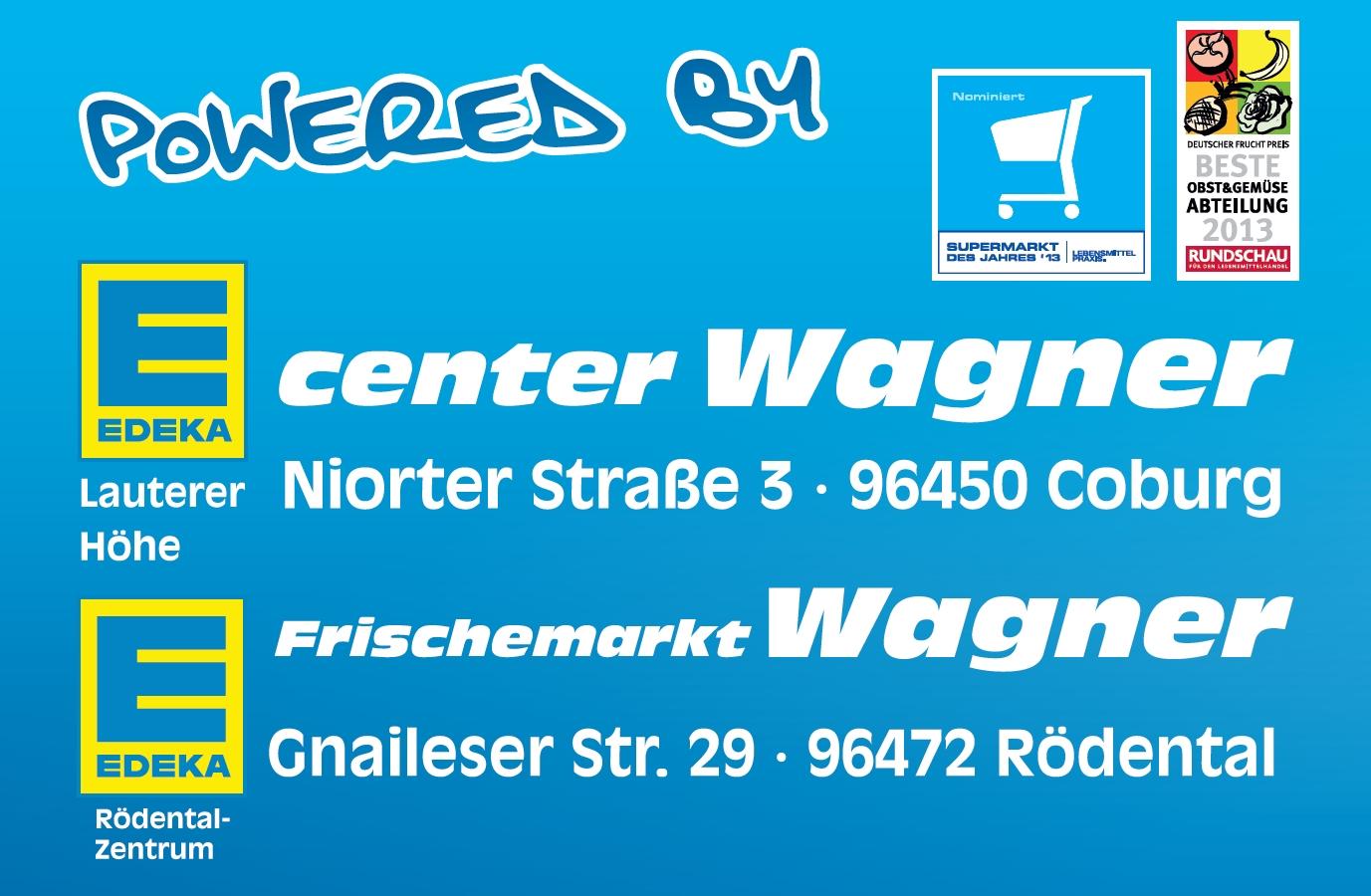 Edeka_Wagner