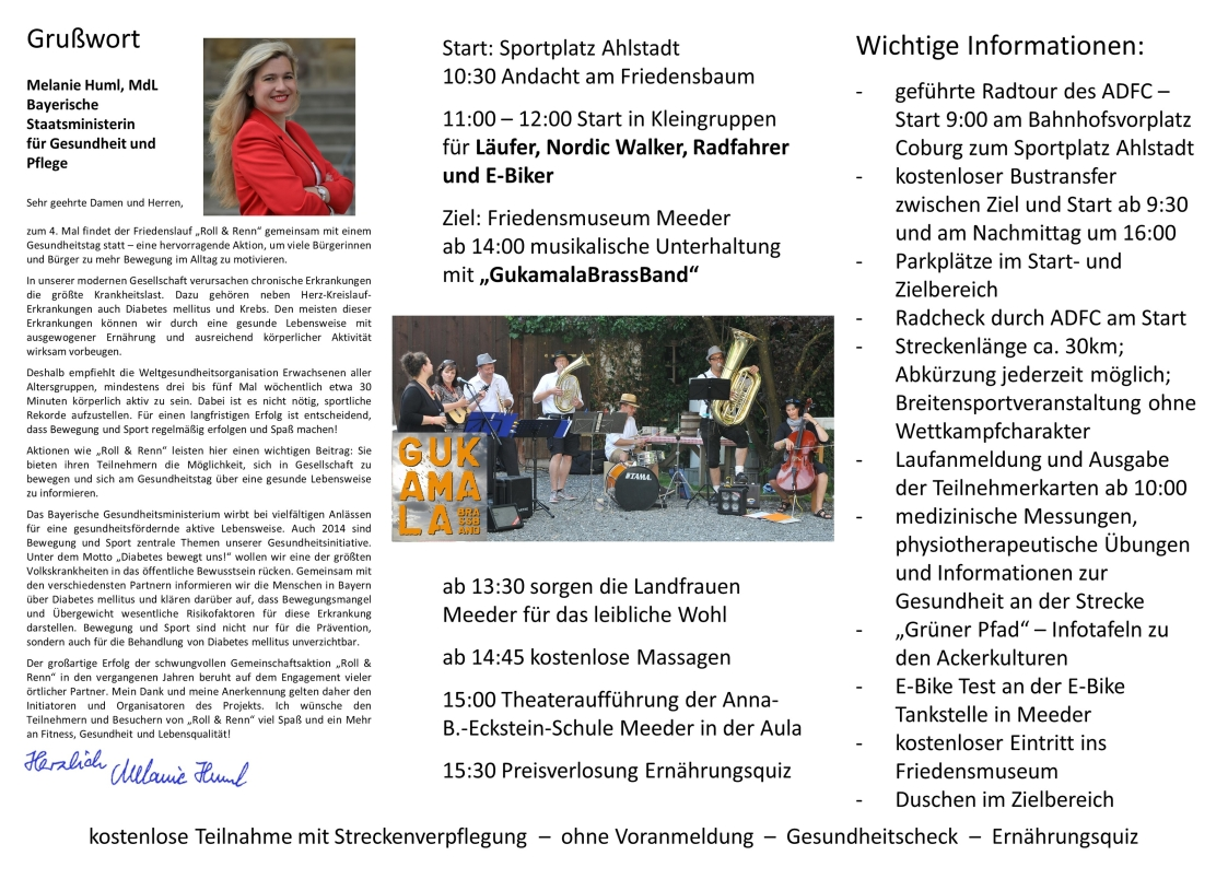 Flyer_2014_Seite2