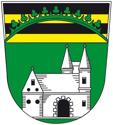 Gemeinde Meeder