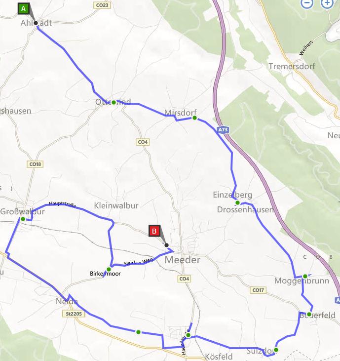 Karte_Bing_Maps