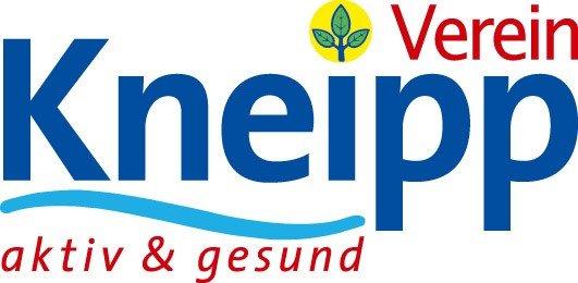 Kneipp Verein