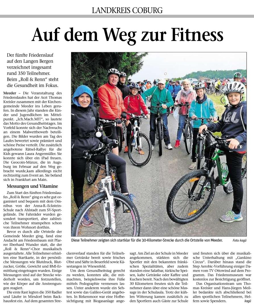 Neue_Presse_2015