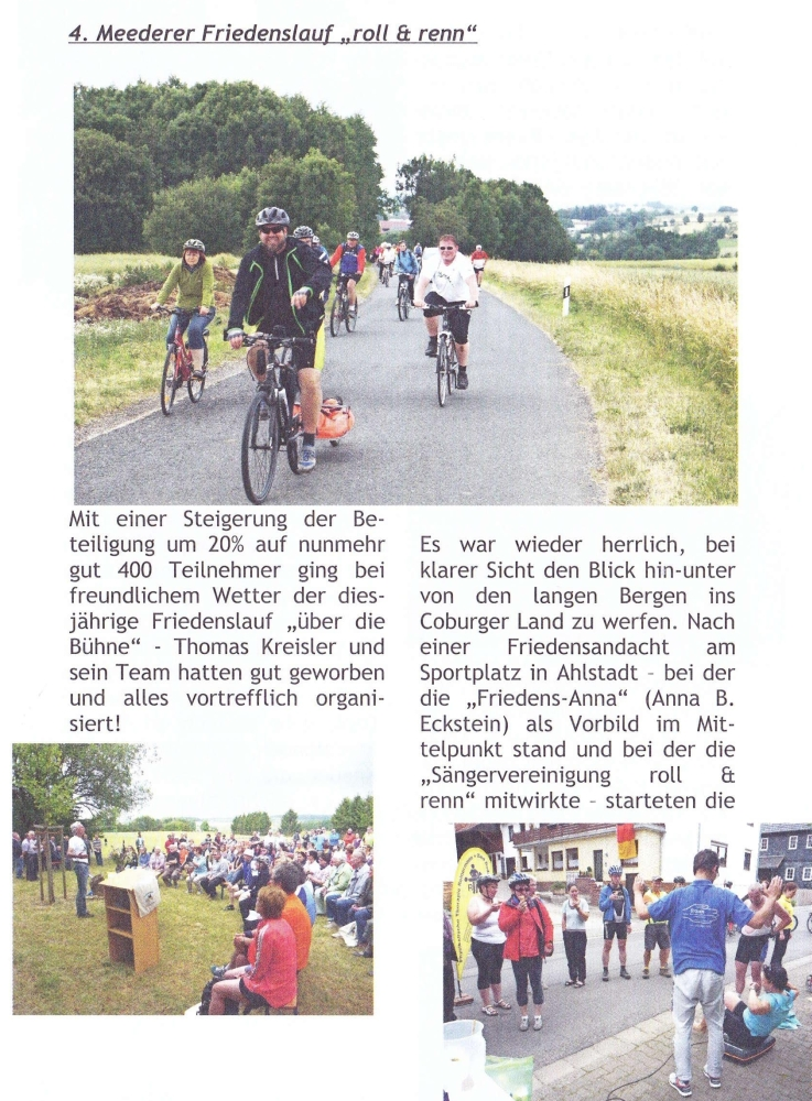 Presse-Bericht_KiD_Aug-Sep_14-page-002