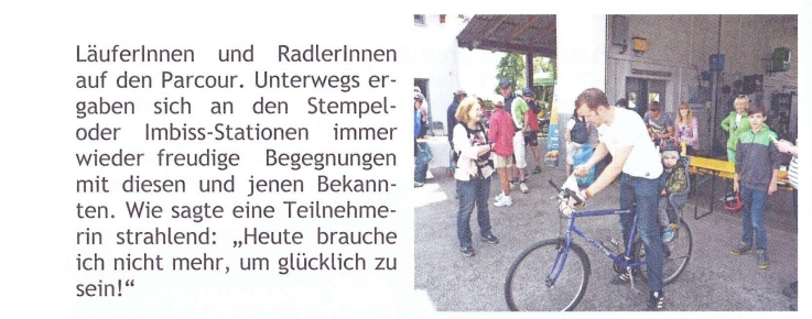 Presse-Bericht_KiD_Aug-Sep_14-page-003