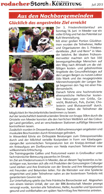Presse_Rodacher_Storch