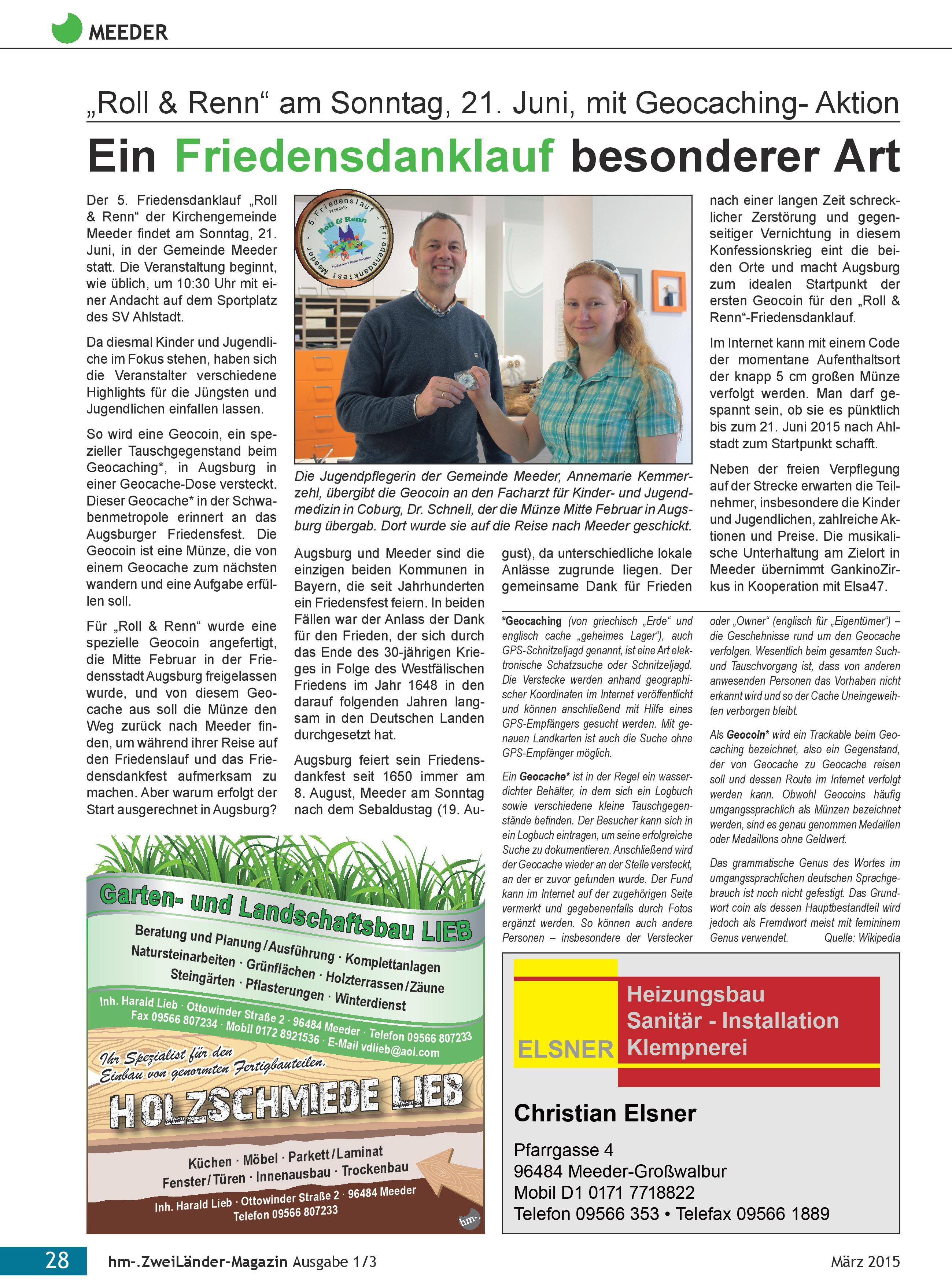Roll-und-Renn_03-2015-page-001