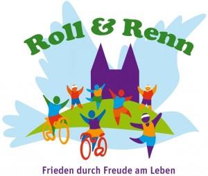 Roll&Renn_ohne_E-Bike_JPG